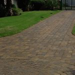 driveways, installation, patios, block paving,